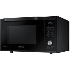 MICRO-ONDES Samsung MC32J7035AK Four micro-ondes combiné grill