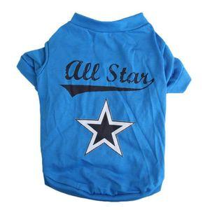 Wellcoda Cool Carlin Lunettes Mignon Femme T-Shirt col V Cool Design Graphique Tee