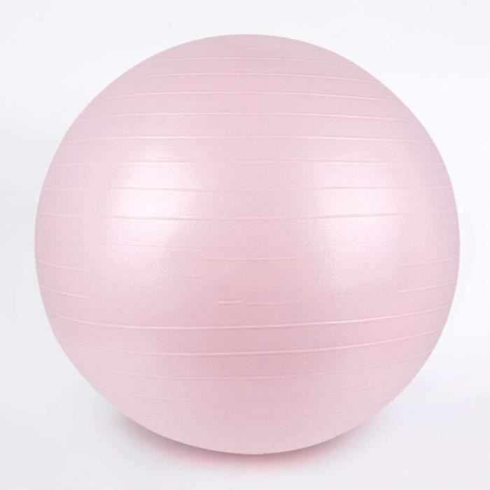 GYM BALL LY Exercise Gym Yoga Swiss BallMassage Fitness Ball 55cm65cm75cmGym Quality Fitness Ball for Women and Men1178