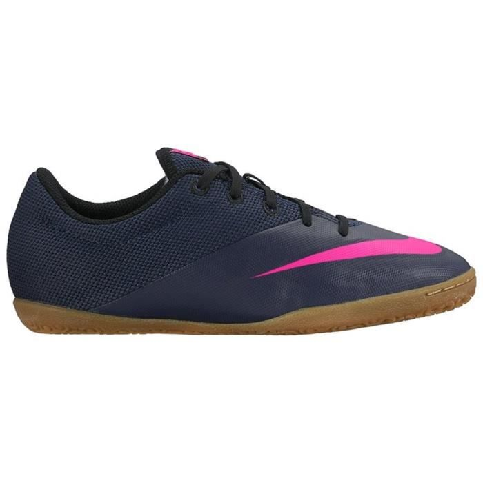 Chaussures Nike Mercurial X Pro
