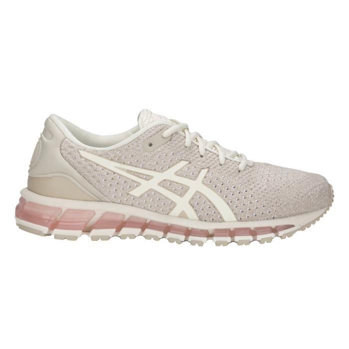 Chaussures de running femme Asics Gel-Quantum 360 knit 2
