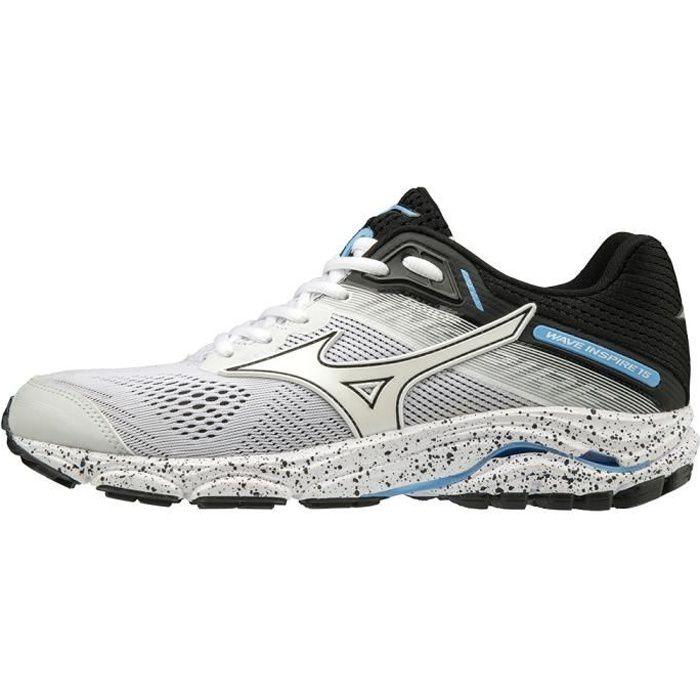 Chaussures de running femme Mizuno Wave inspire 15