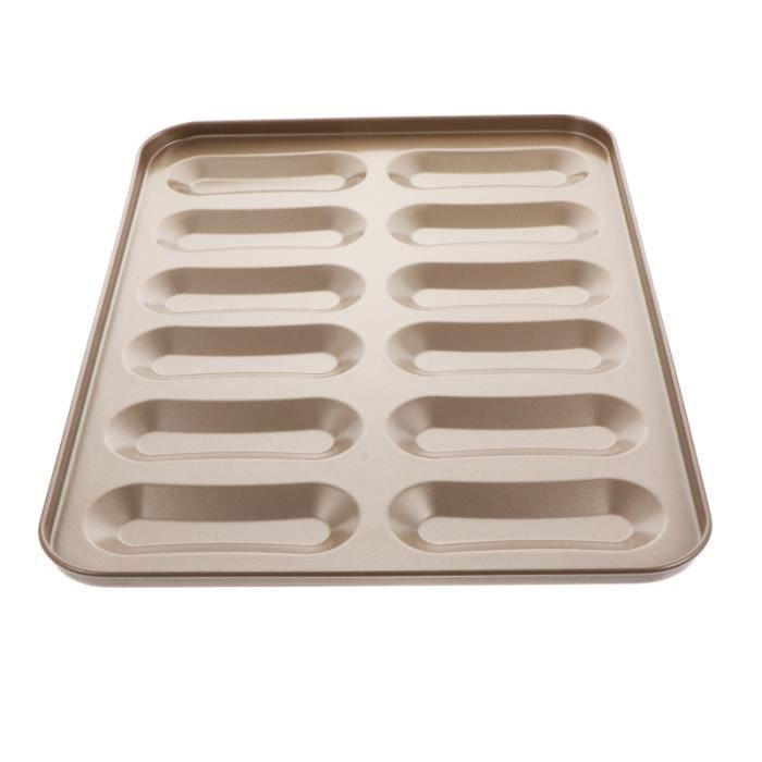 PAN en acier au carbone Non Stick table de cuisson vitroceramique - plaque de cuisson vitroceramique gros appareil de cuisson