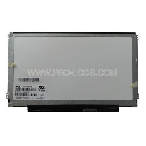 Ecran Dalle LCD LED pour SONY VAIO VPCYB35AB 11.6 1366X768
