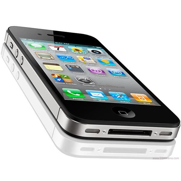 iphone 4s 16gb noir gsm offre noel achat smartphone. Black Bedroom Furniture Sets. Home Design Ideas