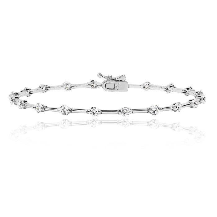 recherche bracelet femme fin)
