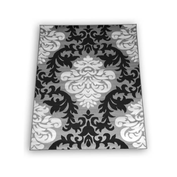 Carrelage design grand tapis pas cher moderne design for Tres grand tapis pas cher