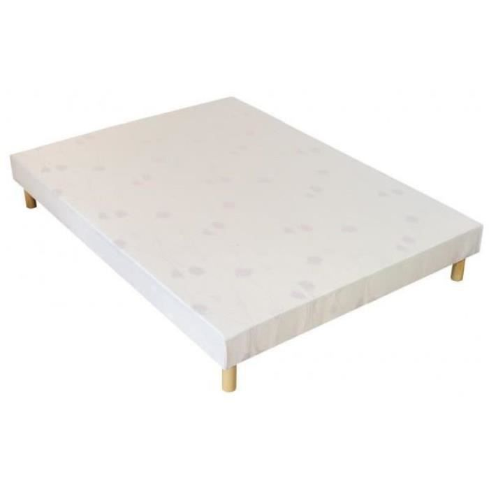 matelas 140 pas cher table de lit a roulettes. Black Bedroom Furniture Sets. Home Design Ideas