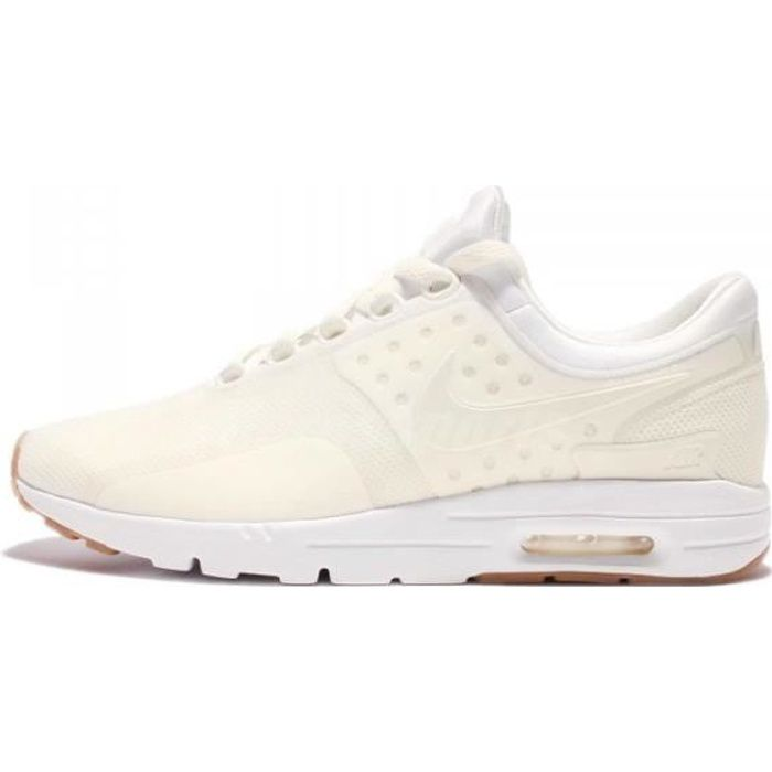 Air max homme bw - Cdiscount