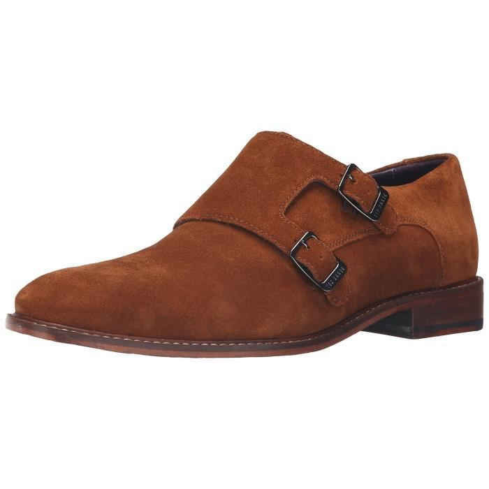 Kartor 3 Oxford LLVD7 Taille-47