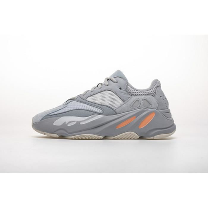 adidas yeezy 700 homme bordeaux Chaussure Adidas Originals ...
