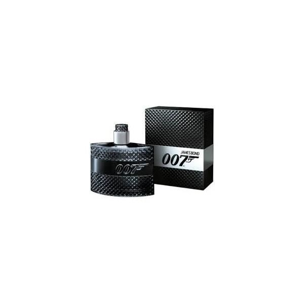 50ml Bond De Vaporisateur James Toilette 007 Eau 5Aj34RL