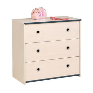 Commode chambre fille - Achat / Vente Commode chambre fille pas ...