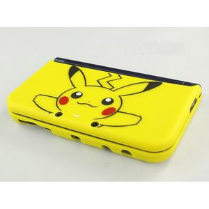 Pokemon 3ds Xl Skin Case Images Pokemon Images