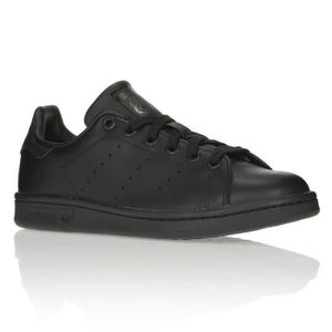 BASKET ADIDAS ORIGINALS Baskets Stan Smith Homme / Femme