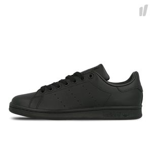 BASKET ADIDAS Baskets Stan Smith - Homme - Noir