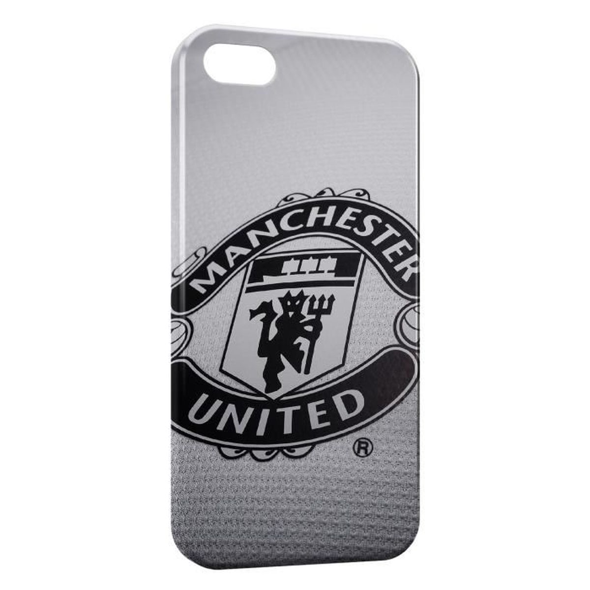 coque manchester united iphone 7