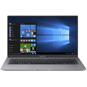 ORDINATEUR PORTABLE PC portable ASUS ZenBook Pro-14-78256 14' LED Full