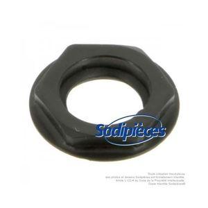 8E0825265C - OE:180942 // 90413589 Ecrou plastique x10 - 3RG