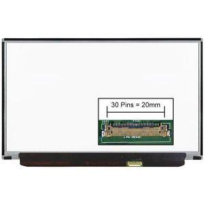 DALLE D'ÉCRAN Dalle écran LCD LED pour iBM Lenovo THINKPAD X260