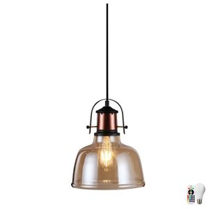LUSTRE ET SUSPENSION Lampe vintage salon couloir Luminaire suspendu tél