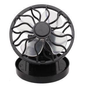 Ventilateur A Pile
