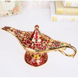 Lampe Aladin Deco