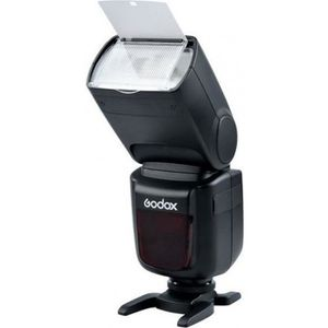 FLASH Flash Godox V850 Speedlite