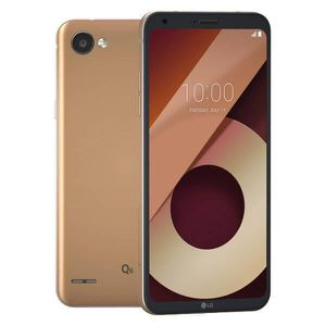 SMARTPHONE LG Q6 Or 3+32 GB Double SIM M700A