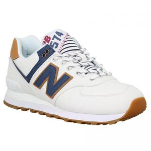 premium selection a6f1d 59615 ... new balance 574 r 35