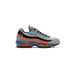BASKET MULTISPORT basket Nike Air Max 95 Premium - 538416-015 - AGE
