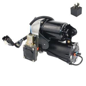 CLE AUTO Suspension de la pompe à air Compresseur Type de H