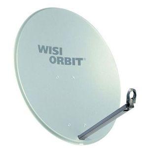 ANTENNE RATEAU WISI - OA38G - ANTENNE PARABOLIQUE ACTIVE - DVB…