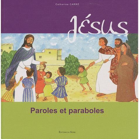 - jesus-paroles-et-paraboles