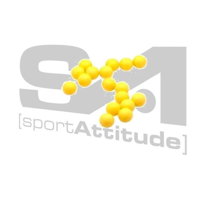 Jeux De Recre - Jeux D'exterieur / Maison De Jeux Exterieure - Maisonnette / Maison De Jeux Exterieure - Maisonnette - Billes z