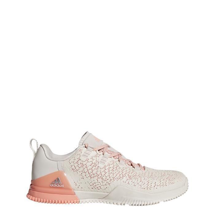 Chaussures de training adidas CrazyPower Trainer