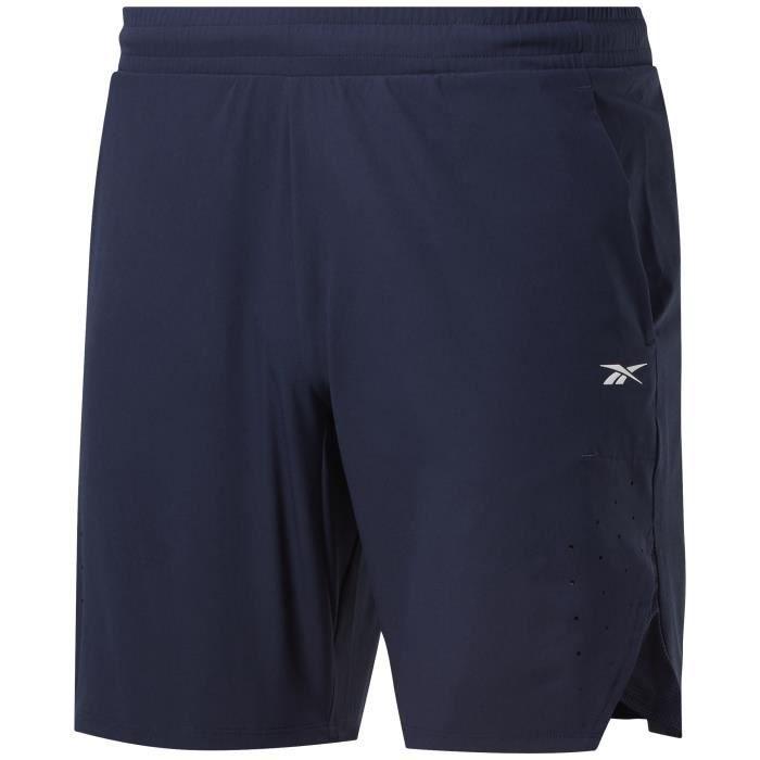 Short Reebok United by Fitness Basic