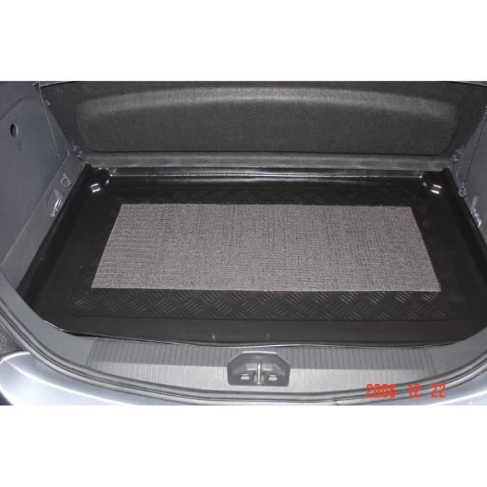 opel corsa d berl 3 5 ptes coffre haut 2006 b achat vente tapis de sol opel corsa d berl. Black Bedroom Furniture Sets. Home Design Ideas
