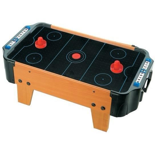 mini table de jeu air hockey pour enfant a006 achat. Black Bedroom Furniture Sets. Home Design Ideas
