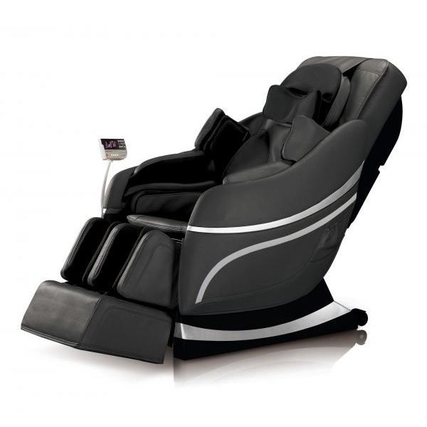 fauteuil de massage lectrique 0 gravity 3d achat. Black Bedroom Furniture Sets. Home Design Ideas