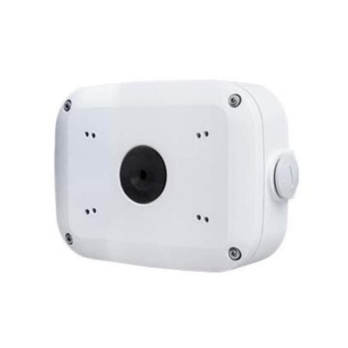 Foscam Fab99/en Acier Inoxydable /étanche Bo/îte de jonction pour FI9900P//Fi9800p