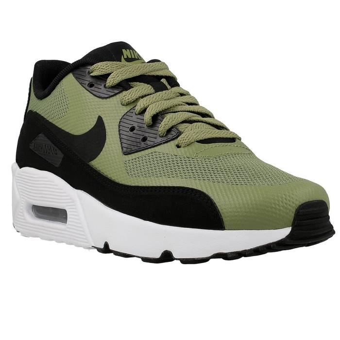 wholesale dealer 90de7 bb791 BASKET Chaussures Nike Air Max 90 Ultra 20 GS