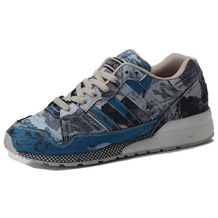 ZX Heritage Multicolor 710 B24847 Chaussure 71q8ff
