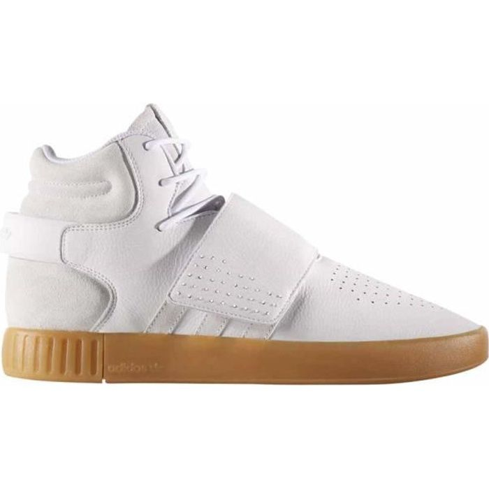 Baskets originals Tubular Invader Strap