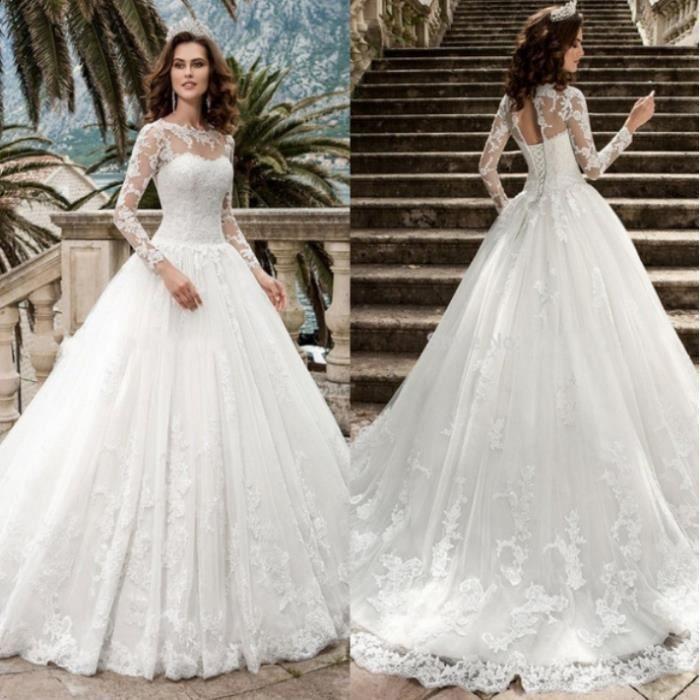 robe de marie princesse luxe achat vente pas cher