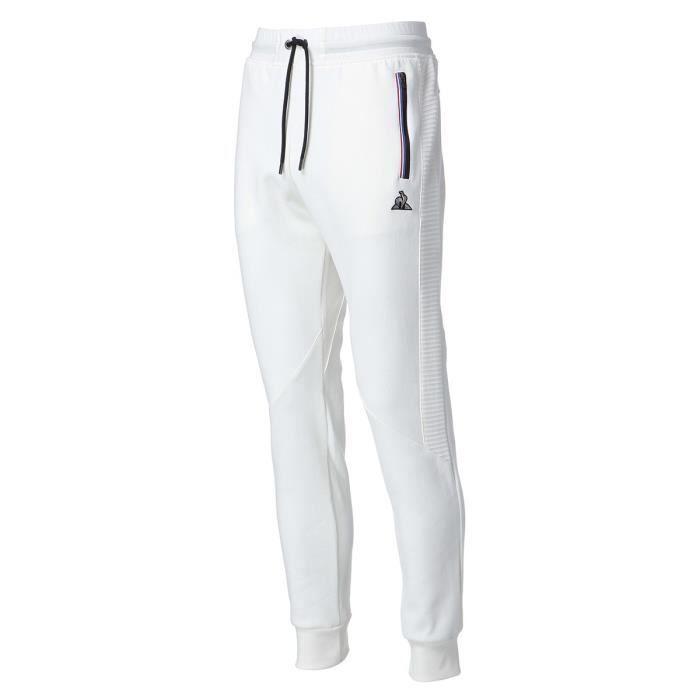 LE COQ SPORTIF Pantalon TECH Pant Tapered