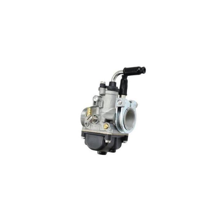 DEL LORTO Dellorto carburateur carburatore PHBG 21 BD Moto Mobylette moteur NEUF