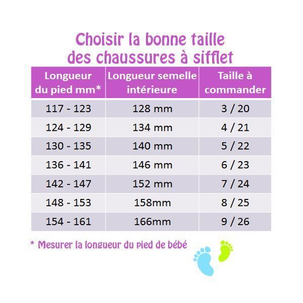 YXY - Chaussures à sifflet | Babies-