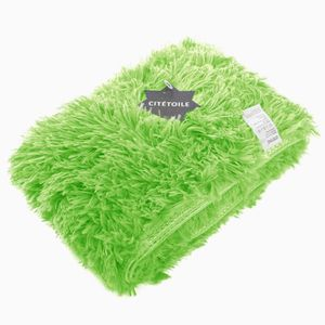 tapis vert anis achat vente tapis vert anis pas cher cdiscount. Black Bedroom Furniture Sets. Home Design Ideas