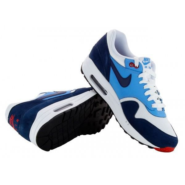 1 Nike Basket Air Max Essential qt8xpvY
